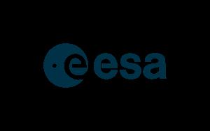 ESA Photonics Working Group