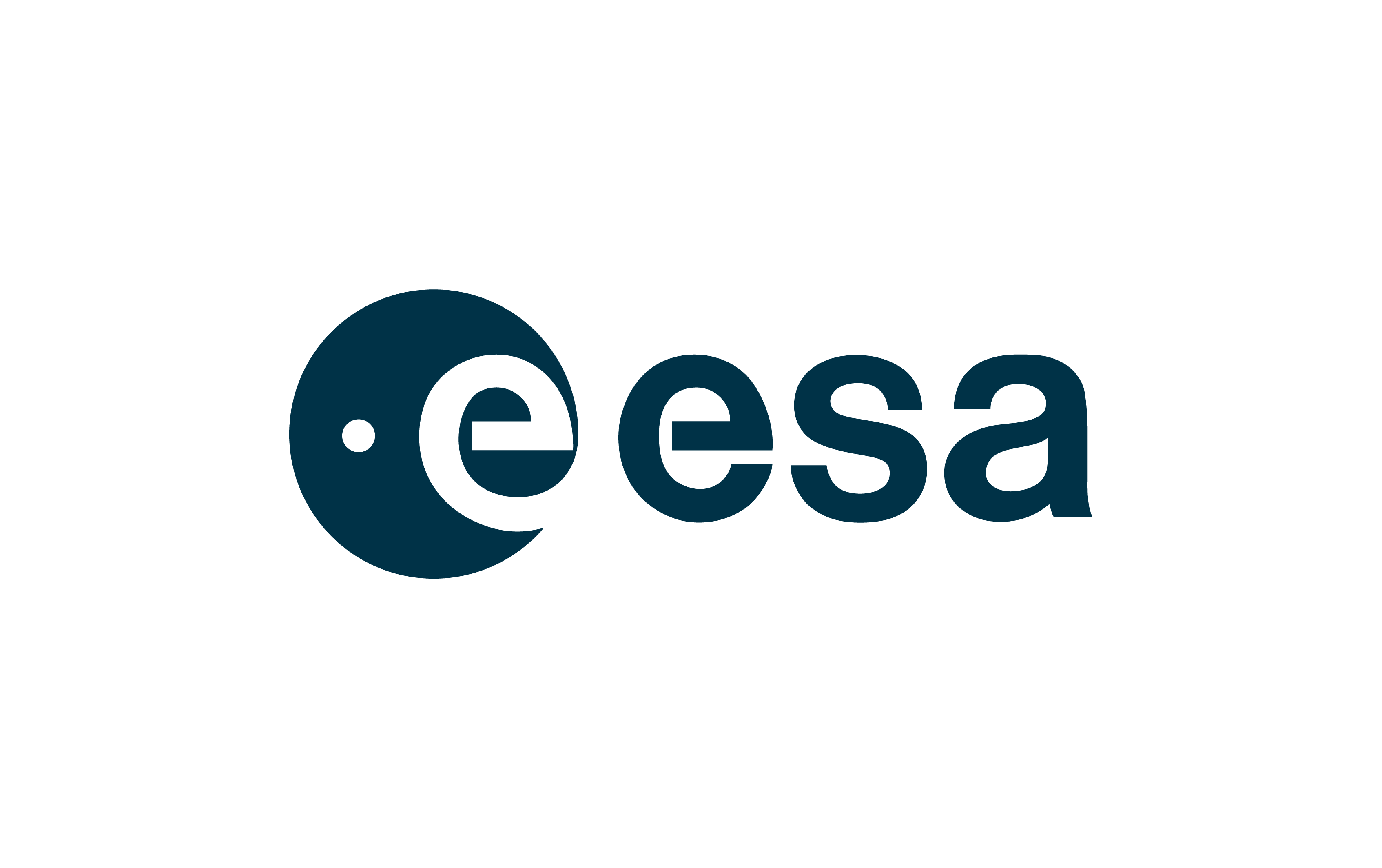 ESA Photonics Working Group